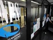 Pensioni ultime notizie riforma Governo Renzi: proposta nuova insieme quota 100, no penalizzazioni, Mini Pensione, prestito