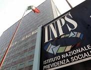 Pensioni Governo Renzi riforma ultime notizie: dopo segnali negativi,cambiamenti positivi potrebbero essere sospesi pur gi� decisi