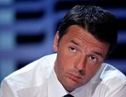 Pensioni ultime notizie riforma Governo Renzi: interventi senza strategia, modifiche negative nel lungo periodo Tfr e tasse fondi