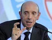 Pensioni Governo Renzi riforma ultime notizie: Federcontribuenti lancia proposta forte. Da quasi tutti italiani sarebbe appoggiata