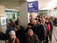 Pensioni Governo Renzi riforma ultime notizie: referendum abolizione Legge Fornero. Appoggio iniziativa Lega aumenta