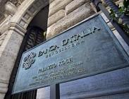 Pensioni Governo Renzi riforma ultime notizie: Legge Stabilità, sempre più soggetti importanti chiedono modifiche e cambiamenti