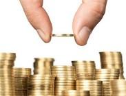 Pensioni Governo Renzi ultime notizie: riforma, circolare INPS attesa per chiarimenti regole no penalizzazioni e taglio assegni
