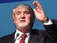 Pensioni Governo Renzi riforma ultime notizie: riforma, cancellazione penalizzazioni anticipata e flessibile ritorna emendamento