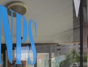 Pensioni Governo Renzi riforma ultime notizie: INPS richiede cambiamenti a Legge Stabilit� e Manovra Finanziaria