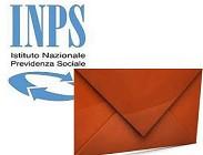 Pensioni anzianit�, donne, uomini Governo Renzi: riforma, novit� busta arancione calcolo INPS. Come funziona e chi arriva