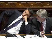 Pensioni anzianit�, donne, vecchiaia riforma Governo Renzi: novit� regole INPS no penalizzazioni e taglio assegni. Per chi, come.