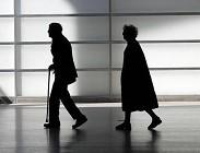 Pensioni vecchiaia, donne, anzianità riforma Governo Renzi: novità 2015 calcolo INPS, anticipata,contributiva.Soluzioni da trovare
