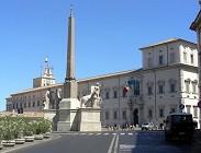 Pensioni anzianità, donne, vecchiaia riforma Governo Renzi: novità candidati Presidente della Repubblica e loro idee su previdenza