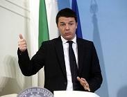 Pensioni anzianit�, donne, vecchiaia riforma Governo Renzi: novit� interventi negativi Gennaio con quota 100, prestito positivi