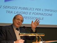 Pensioni anzianità, precoci, vecchiaia riforma Governo Renzi: novità più fattibili contributivo, Mini Pensioni, prestito,quota 100