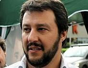 Pensioni uomini e donne Governo Renzi: riforma, novità referendum Lega. No ufficiale non approvato Abolizione Legge Fornero