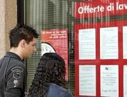 Piano lavoro Renzi: indennit� disoccupazione Naspi, assegno minimo e modifica contratti. I cambiamenti