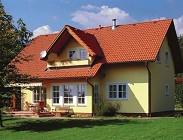 Prestiti e finanziamenti 2014: prestito vitalizio ipotecario casa ritorna. Come funziona, per chi e quando