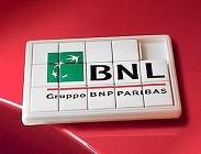 Prestiti personali Aprile 2014: nuove offerte Intesa San Paolo e Bnl per finanziamenti