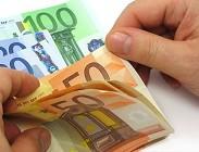 Prestiti personali Gennaio 2015: offerte a confronto migliori. Condizioni, tasse di interessi più bassi, durata, spese
