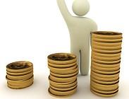Prestiti personali sensa busta paga: offerte migliori, condizioni, requisiti per ottenere domanda accolta
