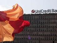 Prestiti personali disoccupati, senza garanti e busta paga: offerte sono poche Maggio 2017