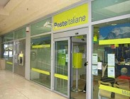 Prestiti personali senza stipendio, garanzia e busta paga: Postepay, nuova offerta Luglio 2014
