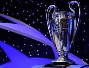 Juventus Olympiacos streaming gratis live insieme streaming Real Madrid Liverpool e Benfica Monaco diretta live Champions League