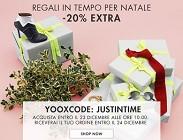Regali di Natale 2014 ultimo minuto, idee per lui e per lei che si possono comprare ancora online e migliori buoni regalo, coupon