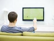 Regali di Natale 2014: migliori offerte Sky e Mediaset Premium nuove offerte prepagate e ricaricabili a confronto