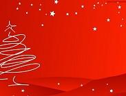 Regali di Natale 2014 fai da te gratis o ultimo minuto, frasi auguri buone feste più belli, ricette cenone vigilia e pranzo