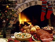 Ricette Capodanno 2017: idee, cosa fare e come cenone, veglione primi piatti e secondi, antipasti pesce, carne dolci
