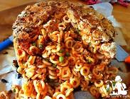 Ricette Natale 2014: antipasti, primi e secondi piatti, dolci, panettone e pandoro farciti. Idee, ingredienti, consigli.