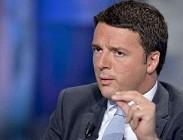 Statali, dipendenti pubblici, privati: licenziamenti e contratti. Cosa cambia, novit� e misure ufficiali Riforma Lavoro Renzi
