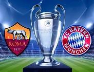Young Boys Napoli streaming gratis live Europa League Real Madrid Liverpool streaming diretta live da Ancelotti vinta 3-1