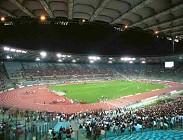 Palermo Inter e Roma Cagliari streaming gratis in italiano oggi domenica 21 Settembre 2014
