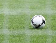 Roma Cesena streaming gratis live con streaming Fiorentina Udinese live diretta oggi mercoled�