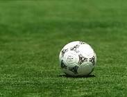 Calciomercato Juventus tra conferme e smentite le trattative continuano Balotelli, Mkhitaryan, Berardi, Zaza, Giovinco