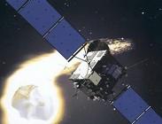 Rosetta streaming diretta live video oggi discesa su cometa iniziata. Aggiornamenti in tempo reale, come e dove verere siti web