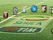 Sampdoria Napoli streaming gratis live in attesa streaming partite live diretta prossimo turno