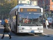 Sciopero domani venerdì Napoli, Genova autobus, metropolitana, treni. Orari, fasce, informazioni aggiornate 12 Dicembre 2014