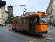 Allarme meteo oggi Milano, Genova, Torino sabato 15 Novembre. Previsioni meteo Piemonte, Liguria, Lombardia domenica 16 Novembre