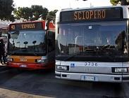 Sciopero Milan, Roma, Genova, Bologna oggi metro, treni, aerei, bus. Orari, informazioni, fasce garanzia venerdì 14 Novembre 2014