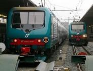 Sciopero treni oggi venerdì ufficiali, confermato. Orari Trenitalia,locali,regionali,Freccia Rossa,Bianca,Trenord 12 Dicembre 2014