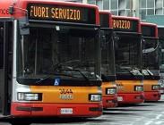 Sciopero oggi venerdì Roma, Milano, Napoli, Torino, Genova aerei, treni, metro, autobus. Orari, informazioni 12 dicembre 2014