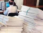 Statali: licenziamenti 2015 Governo Renzi dipendenti pubblici in Riforma Lavoro e Pubblica Amministrazione con stipendi, contratti