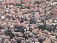 Tasi Firenze, Milano, Padova, Palermo e altre citt�: calcolo aliquote e detrazioni prima e seconda casa, terreni, uffici, negozi