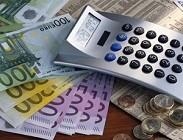 Tasi, Imu 2014: seconda rata, saldo dicembre. Calcolo, pagamento, cosa cambia e differenze acconto e prima rata versata