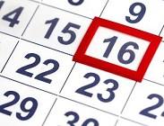 Tasi, Imu 2014: pagare in ritardo e correzioni errori seconda rata e sald con multe minime F24, bollettini, codici tributi