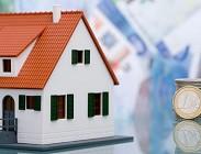 Tasi, Imu, Tari 2014: scadenza saldo rata, calcolo tutti immobili e comuni F24, bollettino, codici tributo per pagamento