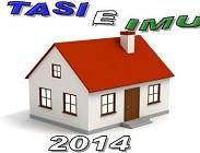Tasi, Imu 2014: calcolo e compilazione F24, bollettino postale online seconda rata e saldo dicembre in automatico