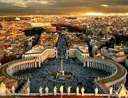 Tasi Roma e Milano: calcolo, detrazioni, casi particolari prima casa, seconda casa, casa affitto, capannoni, terreni,negozi,uffici