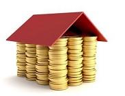 Tasi, IMU, Tari: come funziona calcolo inquilini e proprietari casa in affitto. Pagamento, esempi, istruzioni