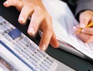 Tasi, Imu, Tari 2014:calcolo, regole e istruzioni saldo, seconda rata o pagamento unico scadenza Dicembre. Differenze con acconti